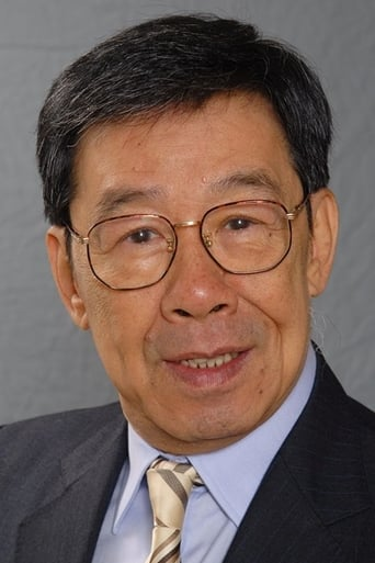 Image of Wu Fung