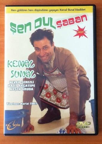 Watch Şendul Şaban 1985 full online free