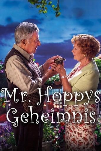 Mr. Hoppys Geheimnis - Liebesfilm / 2015 / ab 0 Jahre