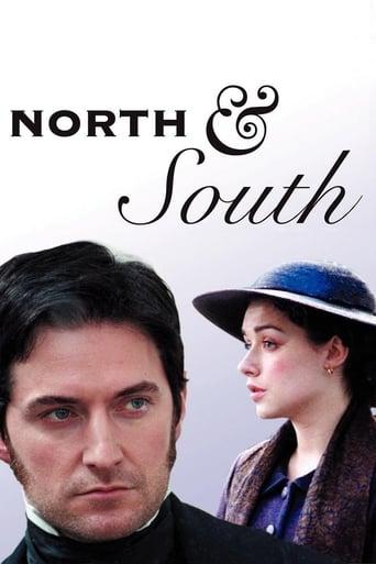 portada Norte y Sur