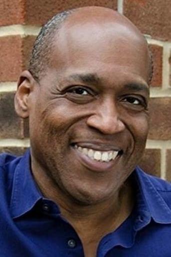 Daryl Edwards Profile photo