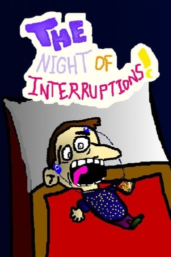 The Night of Interruptions