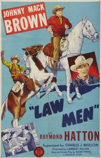 Watch Law Men Online Free Putlocker