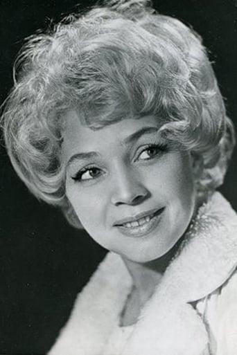 Marina Polbentseva