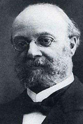 Image of Rudolf Blümner