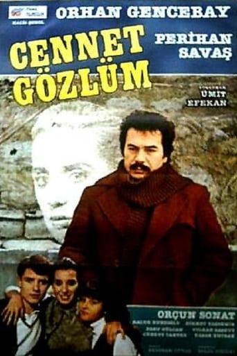 Watch Cennet Gözlüm full movie online 1337x