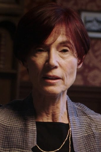 Linda Woolverton - Screenstory