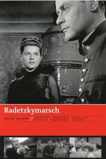 Watch Radetzkymarsch Free Online Solarmovies