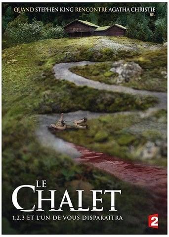 Capitulos de: Le Chalet