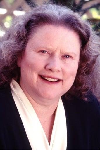 Image of Janet Hoskins