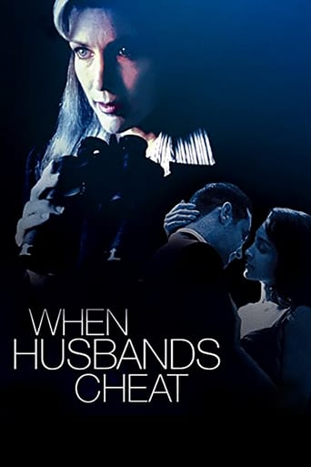 Watch When Husbands Cheat Free Movie Online