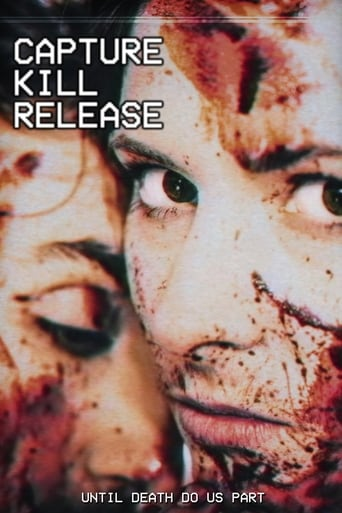 Capture Kill Release streaming