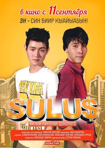 SULU$