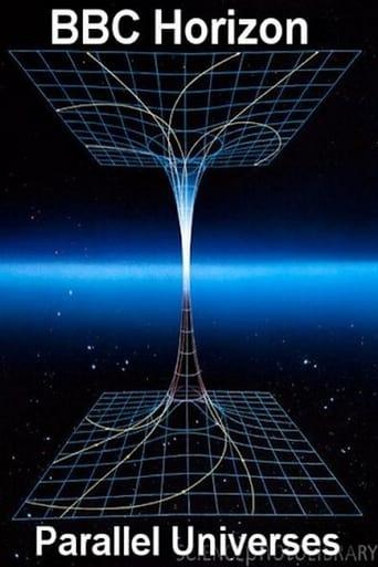 Horizons: Parallel Universes