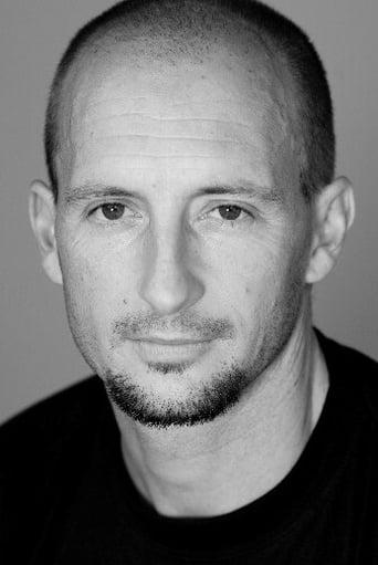 Allan Poppleton Profile photo