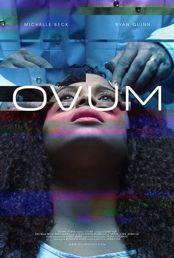Poster of Ovum