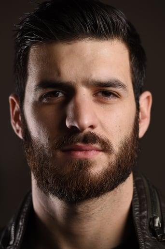 Image of Lee Amir-Cohen
