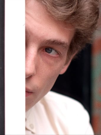 Watch Dans les yeux 2014 full online free