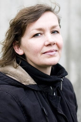 Image of Roos Ouwehand