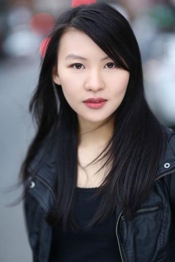 Image of Doralynn Mui