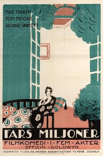 Watch The Cinderella Man 1917 full online free