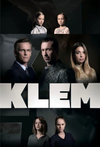 Poster of KLEM