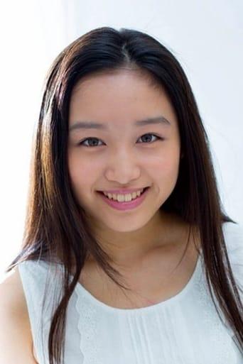 Image of Misato Aoyama