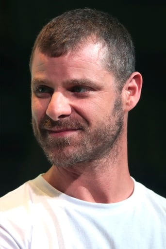 Image of Matt Stone