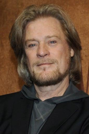 Image of Daryl Hall
