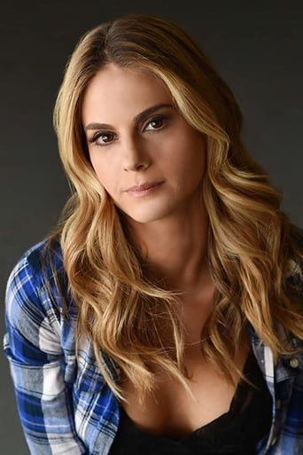 Image of Kelly Kruger
