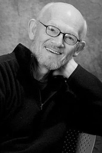 Image of Richard Ooms