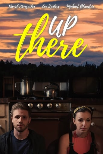 Watch Up There Online Free in HD