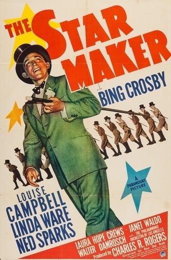 The Star Maker (1939)