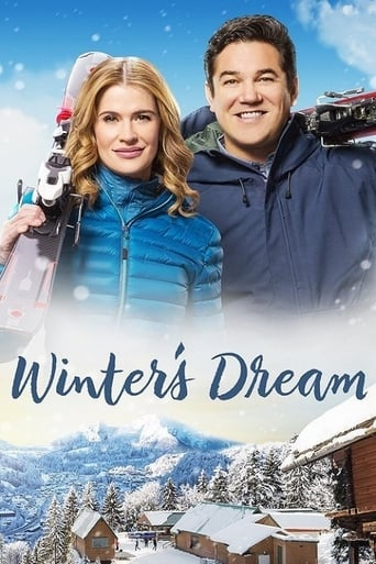 Poster of Winter's Dream