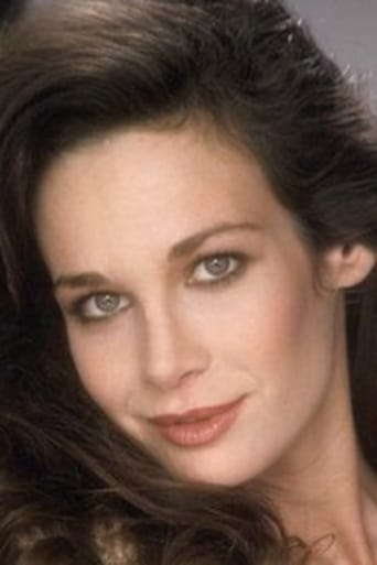 Image of Mary Crosby