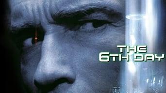 Шостий день (2000)