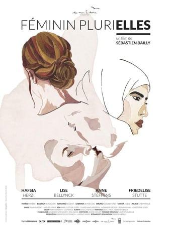 Film Féminin plurielles streaming VF gratuit complet