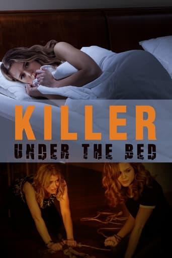 Killer Under the Bed