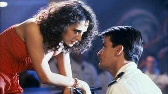 Гарячі голови (1991)