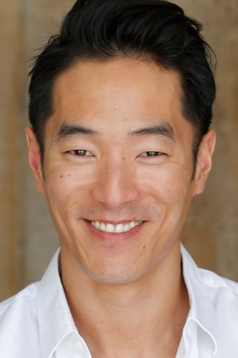 Leonardo Nam alias Mr. Chan