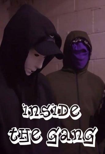 2017 Inside the Gang