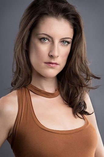 Image of Anna Ross