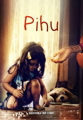 Pihu Poster