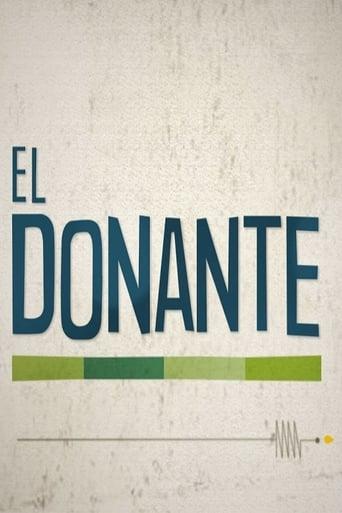 Watch El Donante Online Free Putlockers