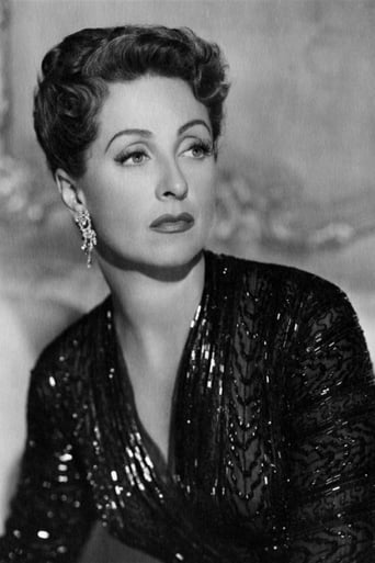 Image of Danielle Darrieux