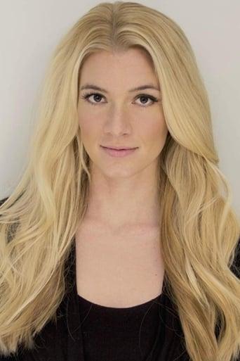 Image of Haley Higgins