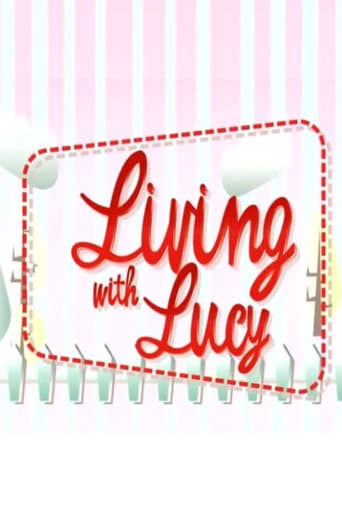 Living With Lucy