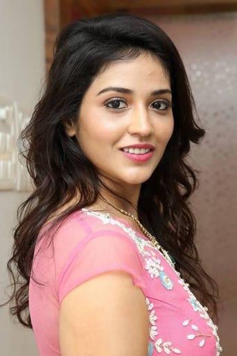 Image of Priyanka Jawalkar