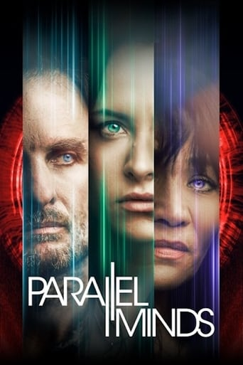 Watch Parallel Minds Online