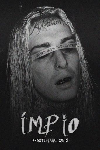 Ímpio